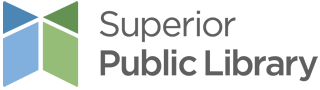 Superior-Library-Logo-web