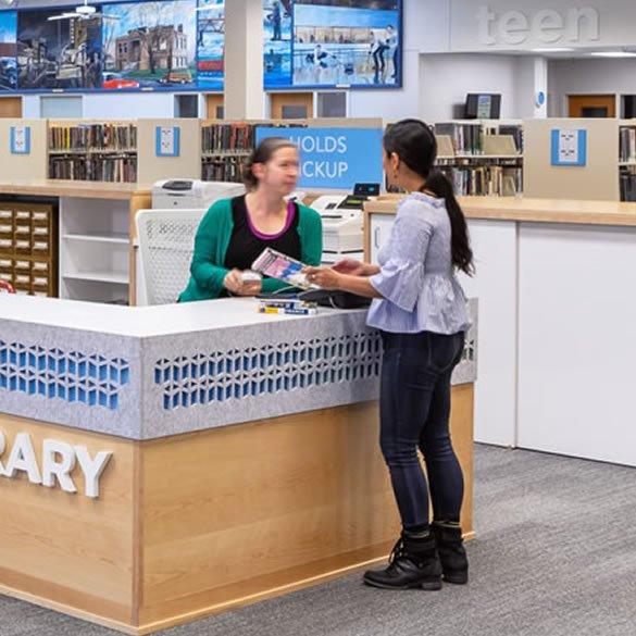 Superior_Public_Library_policies