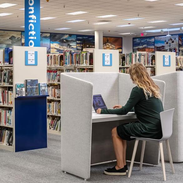 Superior_Public_Library_search