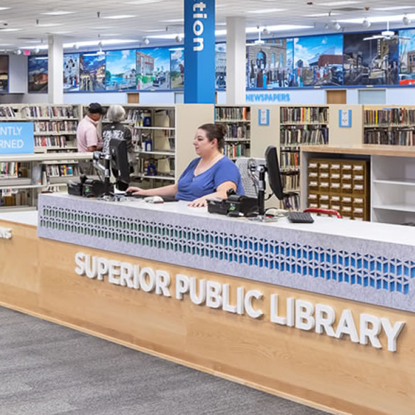 Superior_Public_Library_support