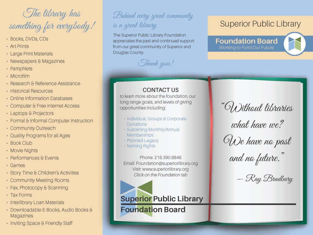 donate-brochure-1-_Page_1