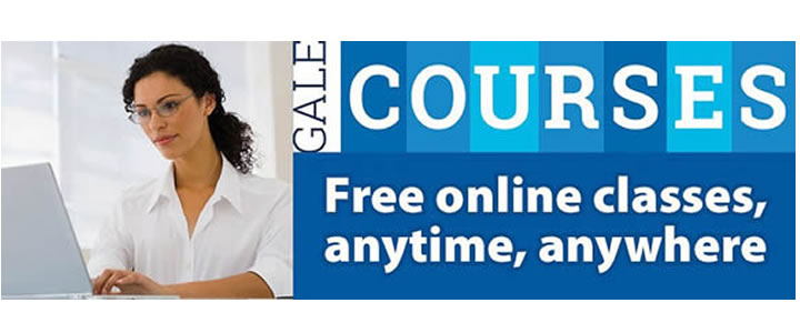gale-courses-web