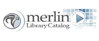 merlin-library-catalog