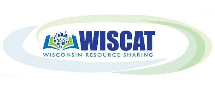 wiscat-logo