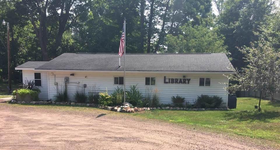 Imogene-McGrath-Memorial-Library
